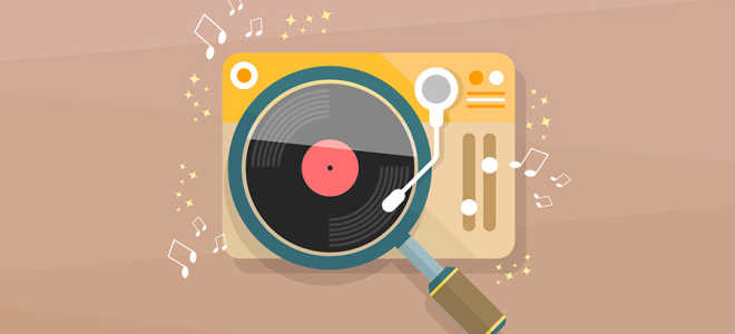 Музыка в Телеграм: варианты поиска композиций