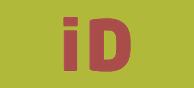 Способы узнать id или скопировать ссылку на свой телеграмм