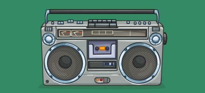 Телеграм и музыка из ВК, как качать, слушать, добавить, боты и пр.