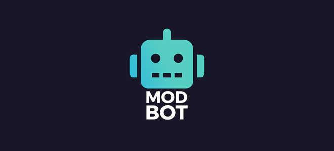 Music bot в телеграмме, и другие боты для музыки