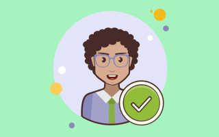 Регистрация аккаунта в мессенджере Телеграм без подтверждения номера телефона