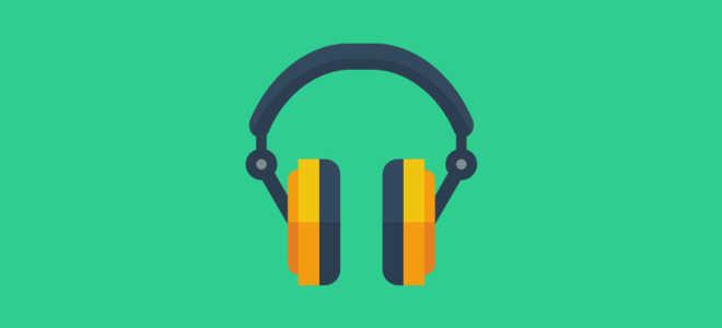 Как добавить, скачать и слушать музыку в Телеграмме, отправить аудио и прослушивать сохраненные треки
